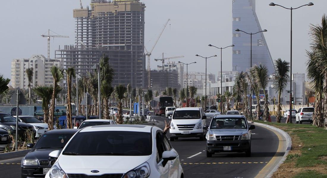 """السعودية: اكتشاف 5 إصابات بفيروس """"كورونا"""" بجدة ووفاة شخص"""