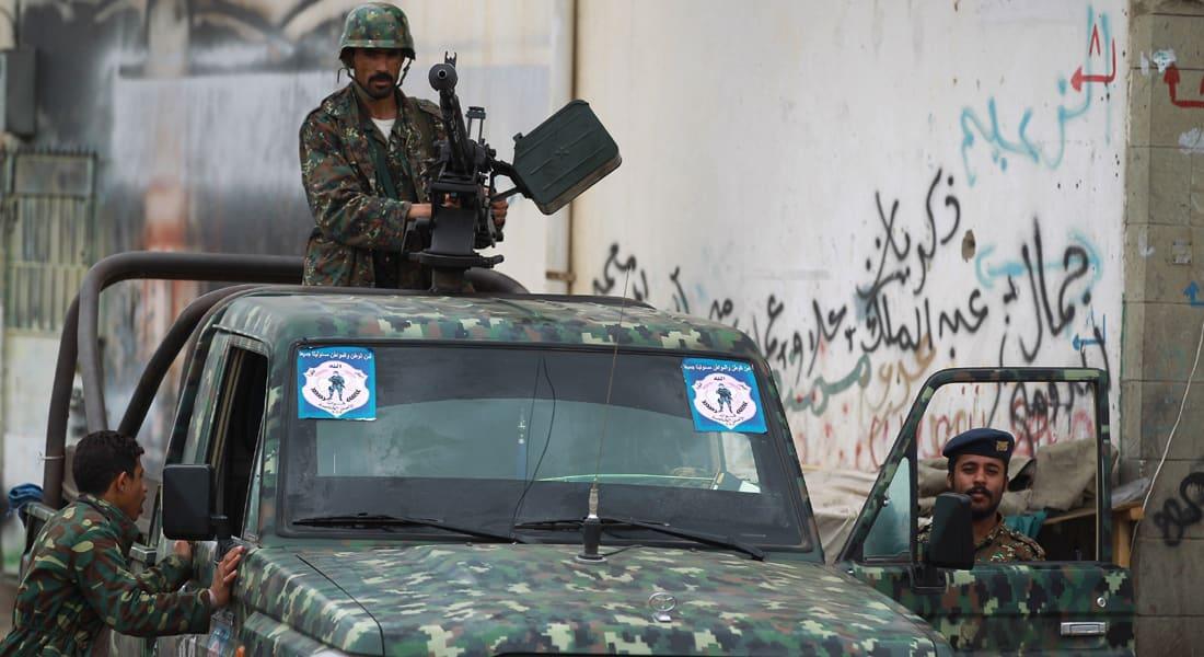 اليمن: قبليون يهددون ببيع طبيب اوزبكي للقاعدة