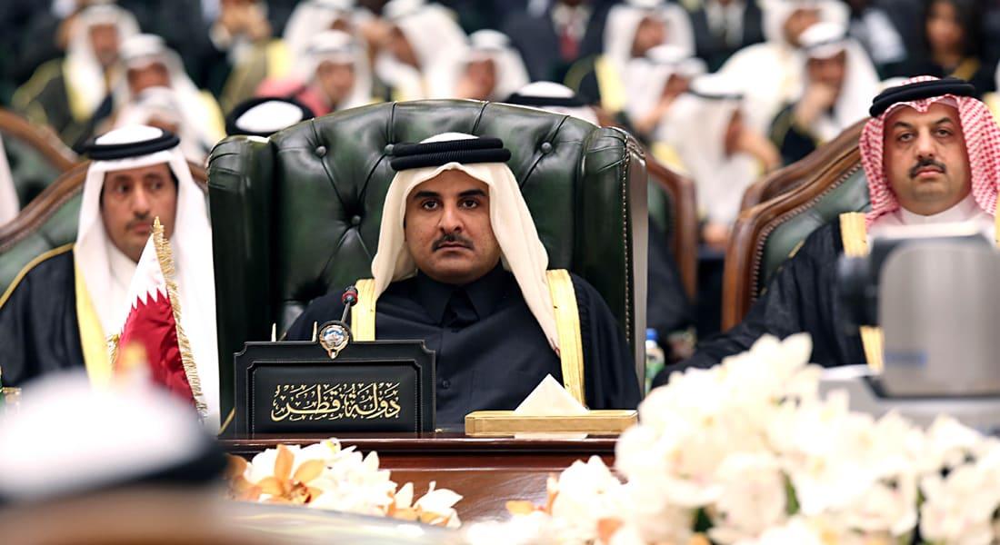 الكويت: الخلاف بين الدول الثلاث وقطر في طريقه للزوال