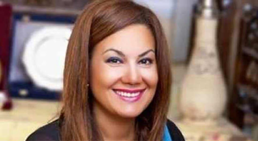 بثينة كامل خارج السباق لرئاسة مصر: المنظمات النسائية خذلتني