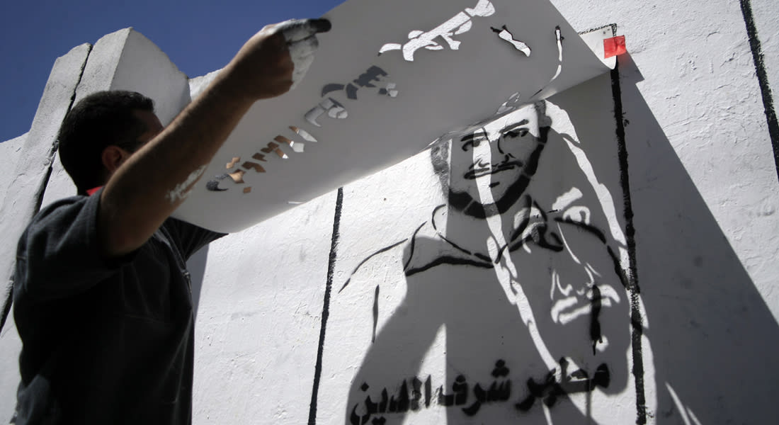 اليمن: مصرع 15 منهم 12 مشتبها بانتمائهم للقاعدة في غارة بالبيضاء