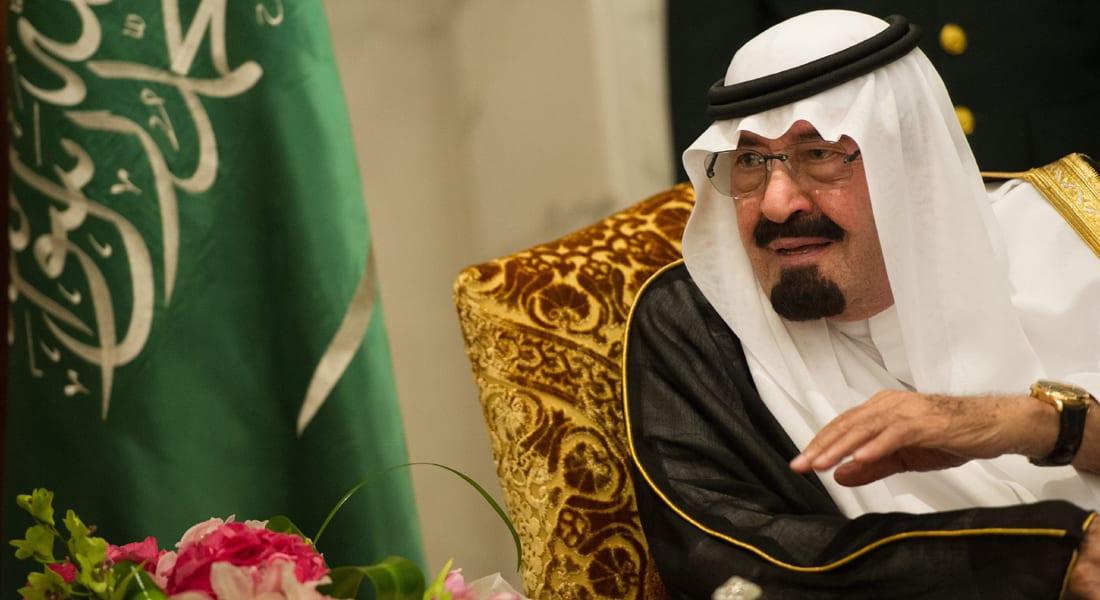 """صحف: """"المذيعة الملبوسة"""" بمصر.. وبوتين والنفط مع ملك السعودية"""