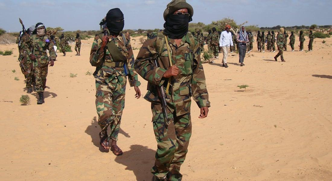 تسجيلات متزامنة من الظواهري والوحيشي والصومال.. ماذا يحضر تنظيم القاعدة؟