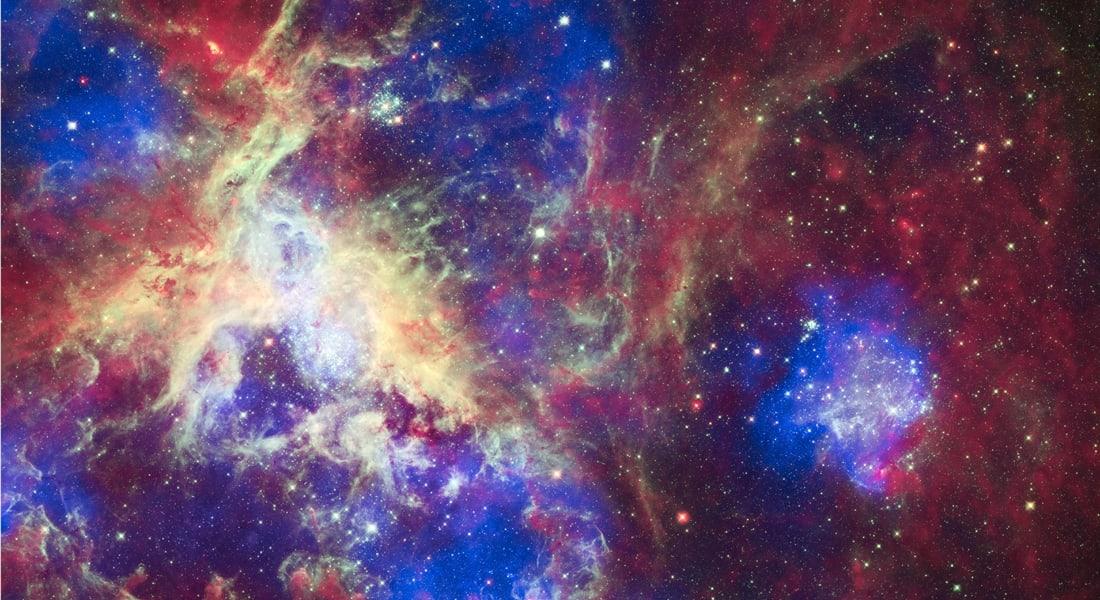 هل نحن وحدنا في هذا الكون؟ .. البحث عن إجابة لأكبر سؤال حير البشرية