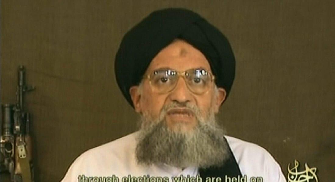 """صحف: الظواهري في ليبيا و""""ديمقراطية البراميل"""" في سوريا"""