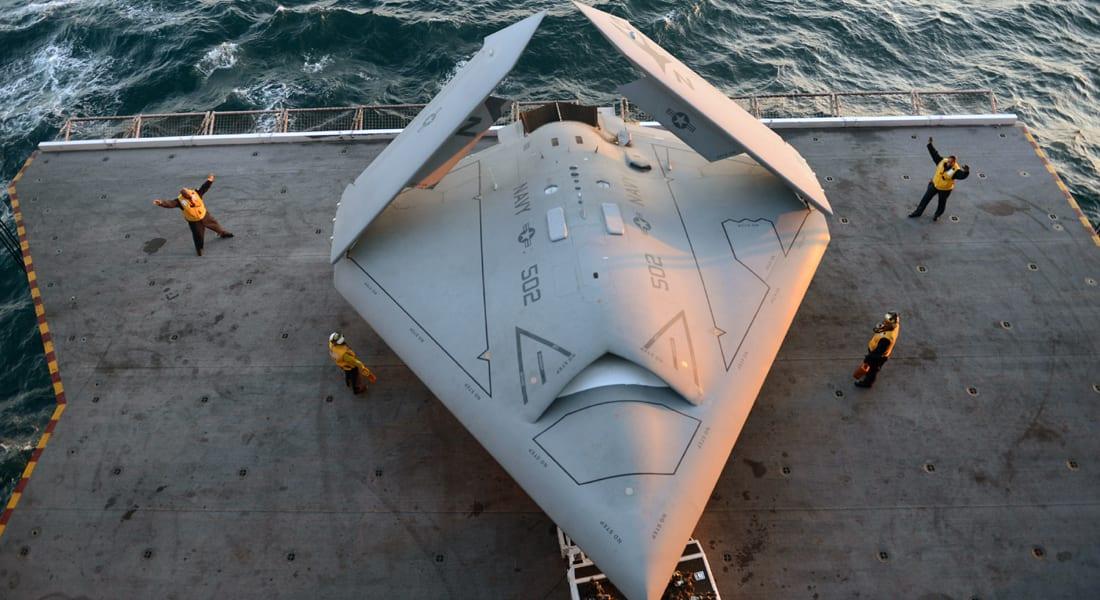 """رأي: حرب أوباما بالطائرات الموجهة باليمن """"عالية المخاطر"""""""