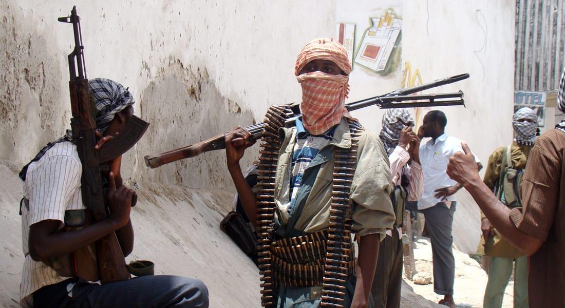 """الصومال: """"الشباب المجاهدين"""" تتبنى مقتل ثاني مُشرع بأقل من 24 ساعة"""