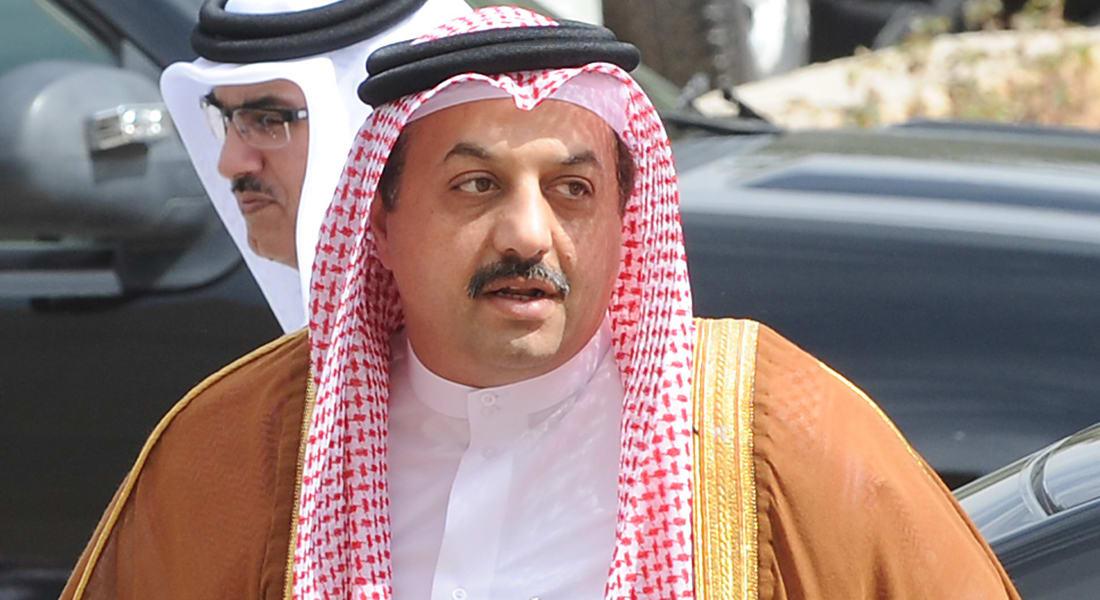 قطر: اختلاف وجهات النظر الخليجية انتهى وعودة السفراء للدوحة امر راجع لدولهم
