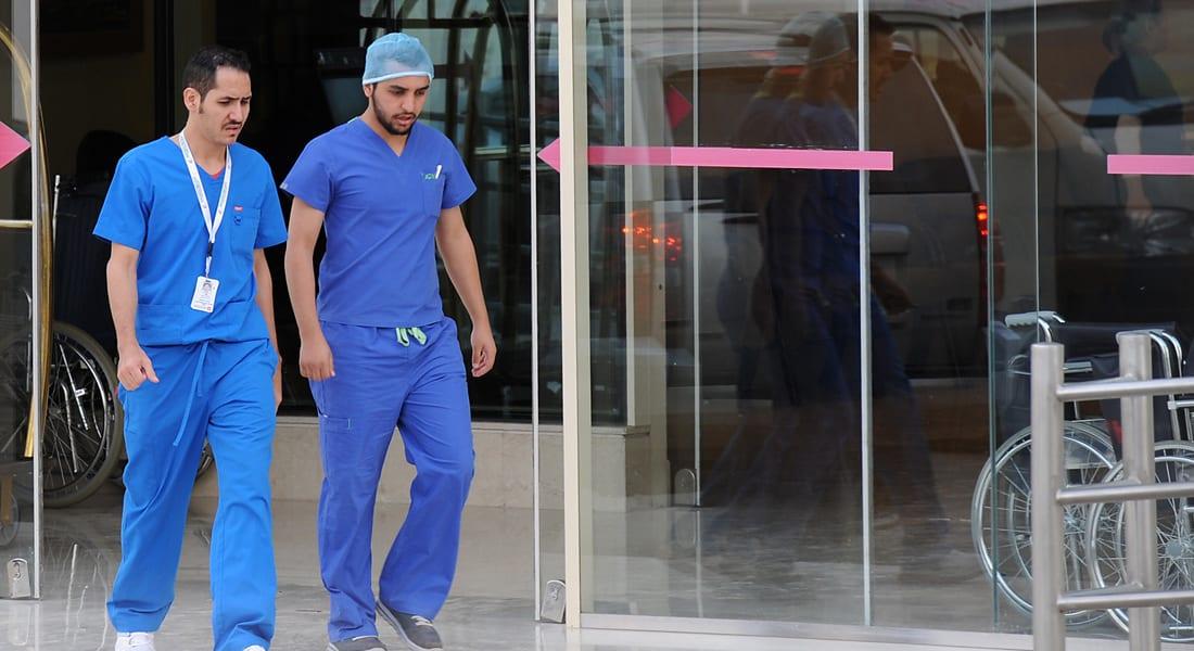 """سعوديون يطالبون الجيش المصري باختراع علاج لكورونا على شكل """"صباع الكفتة"""""""