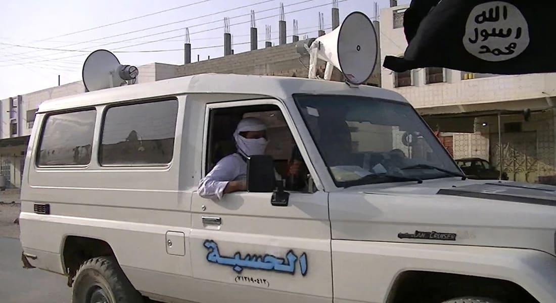 اليمن يترقب انتقام القاعدة .. سفارة أمريكا هدفها الثابت وتعقبها صعب