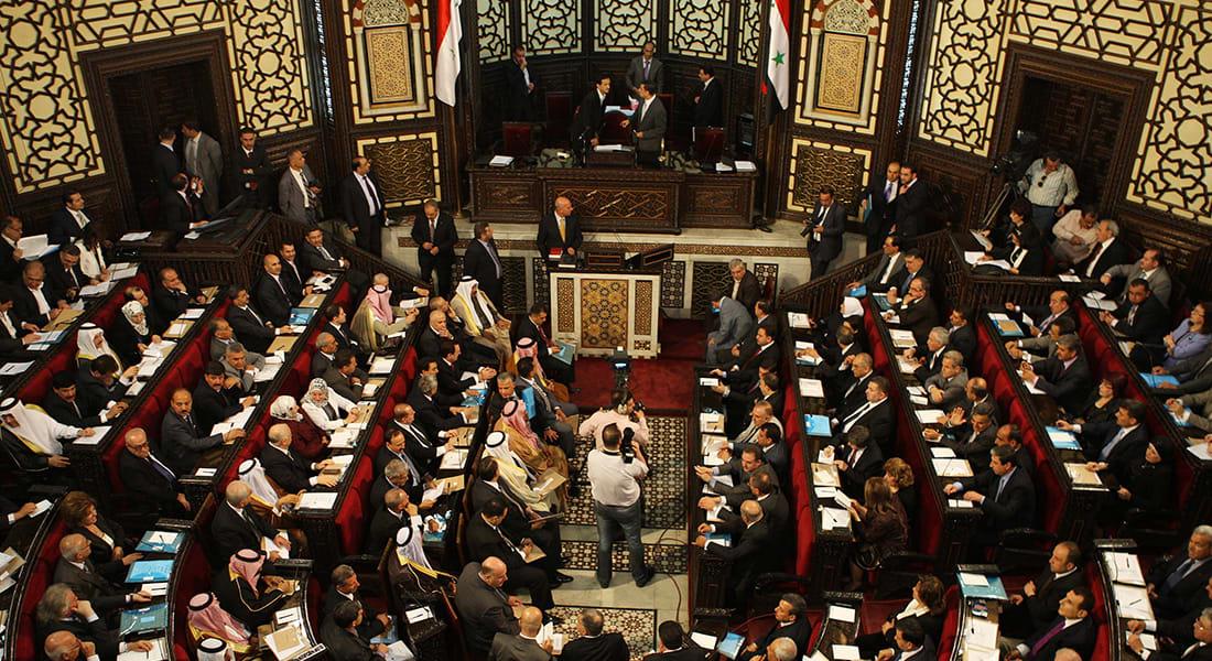 صحف: تحريم المشاركة بانتخابات سوريا ونقل قادة الإخوان إلى ليبيا