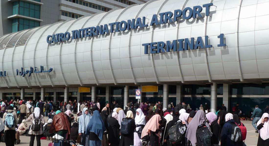 القاهرة تعلن تشخيص أول إصابة بفيروس كورونا لمصري قادم من السعودية