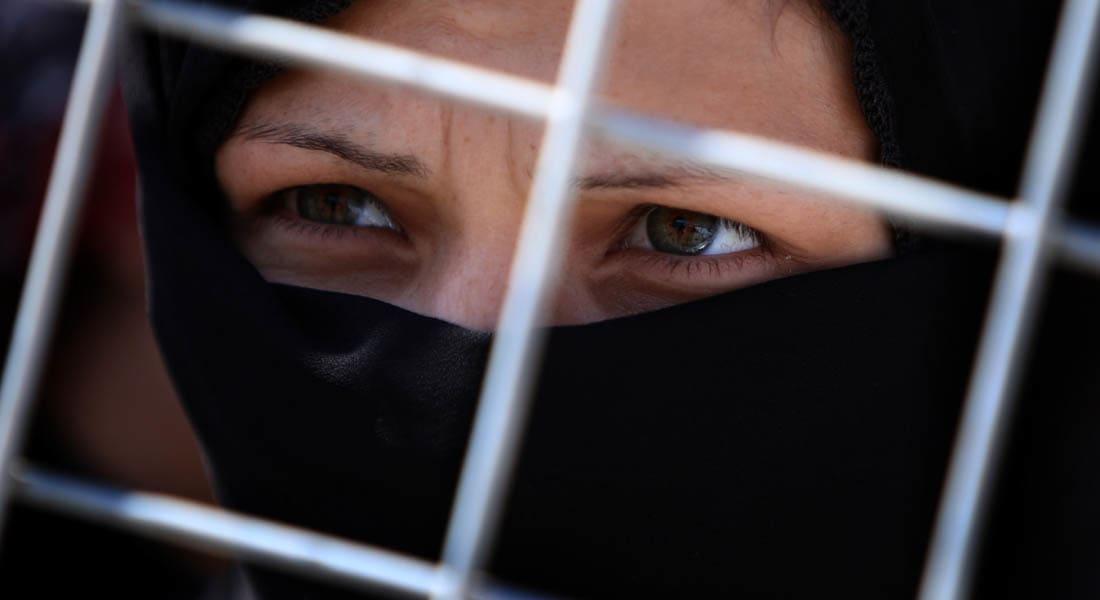 """سوريا تنفي تقريرا دوليا عن انتهاكات جنسية وتتهم الأمم المتحدة بتجاهل """"جهاد النكاح"""""""