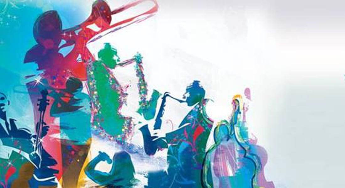 """من بيروت وعمّان ولاهاي يَعزفون """"الجاز"""" لأَجلِ سوريا"""