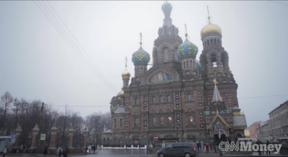 بالأسماء.. أبرز المسؤولين الروس المشمولين بالعقوبات الأمريكية والأوروبية