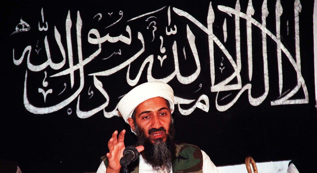 صحف: شبيه بن لادن في البرازيل ولقاءات سرية بين أمريكا وحزب الله