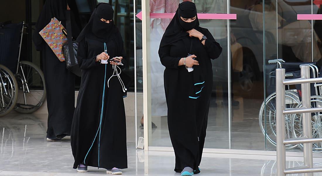 أصابع الاتهام تتجه مجدداً للإبل..كيف تحمي السعودية مواطنيها من فيروس كورونا؟