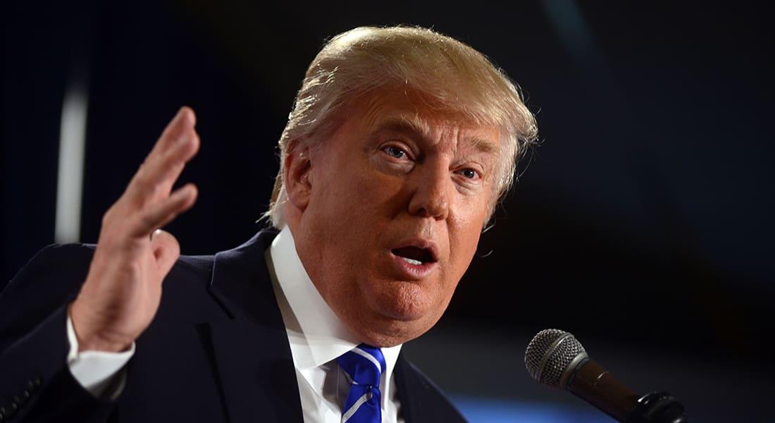 صحف العالم: هل يترشح دونالد ترامب في الانتخابات الأمريكية 2016؟