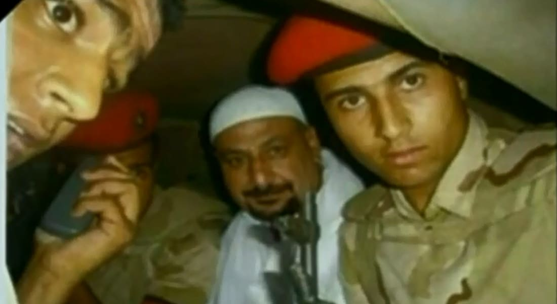 بعد جدل حول اسم مرسي.. قاض يحبس صفوت حجازي سنة والأخير يرد: شكرا شعبولا