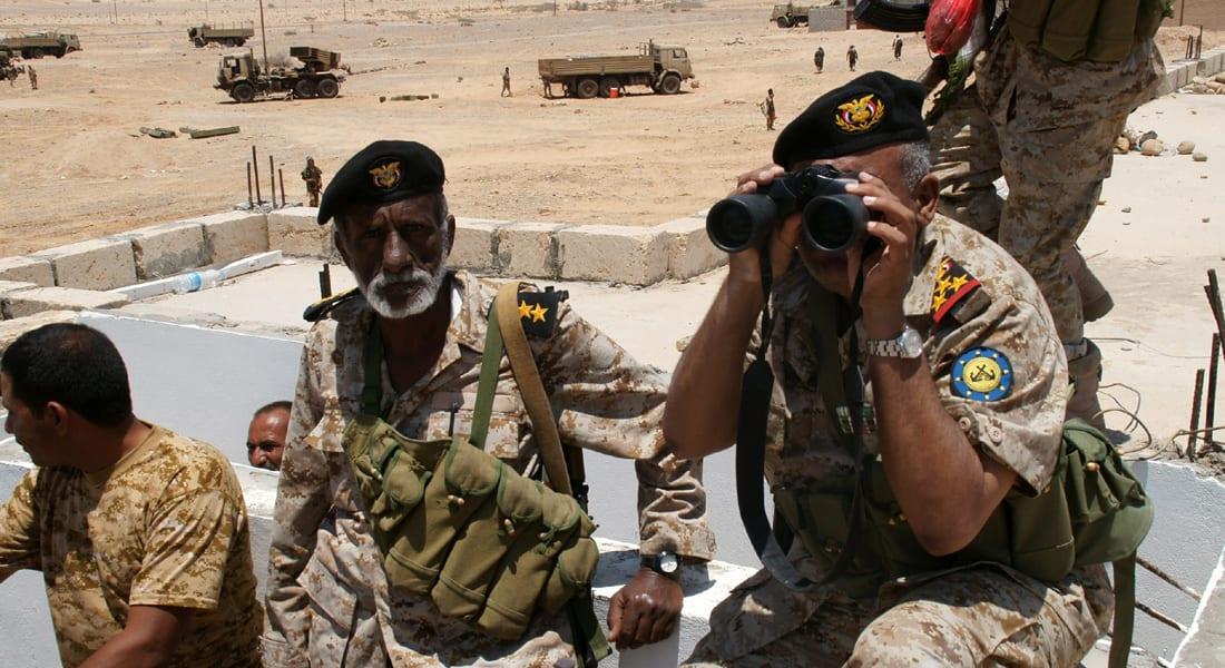 اليمن : إحباط هجوم انتحاري في المكلا ومقتل 4 في عمليات ضد القاعدة