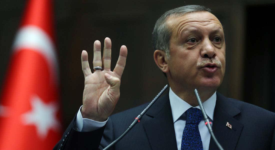 غضب بالقاهرة بعد إطلاق مقتحمي قنصليتها بأسطنبول: أردوغان يدس أنفه بشؤوننا