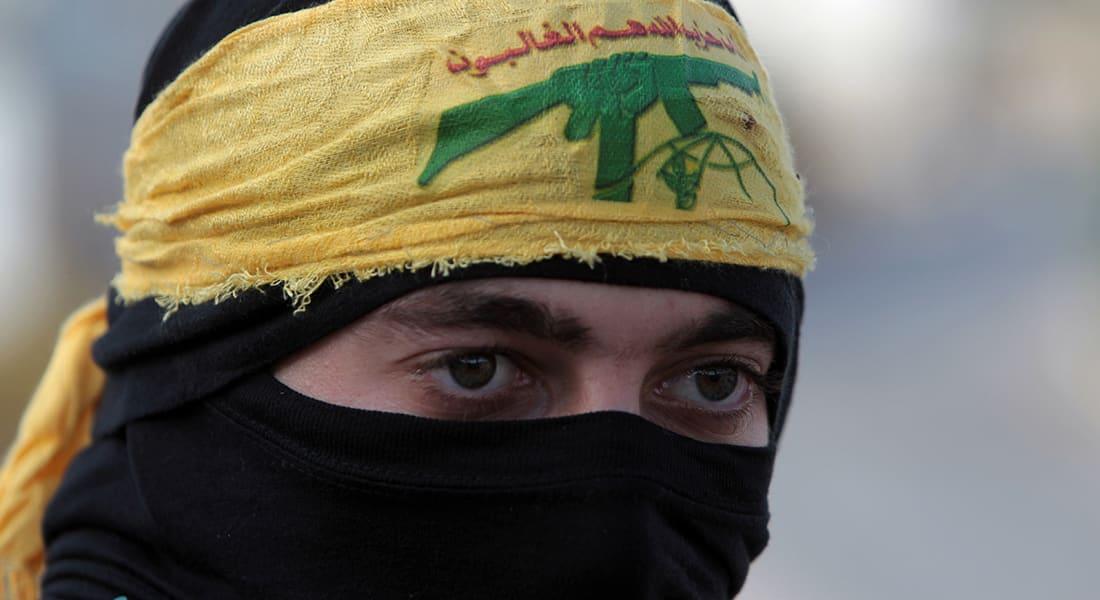 صحف: صواريخ حزب الله تغطي إسرائيل وحماس قد تتخلى عن غزة