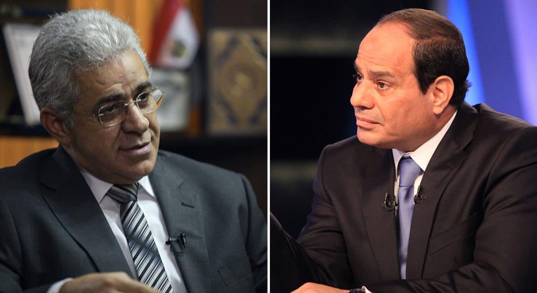 """لجنة انتخابات مصر تتوعد """"المقاطعين"""": سنحيل أوراقهم للنيابة"""