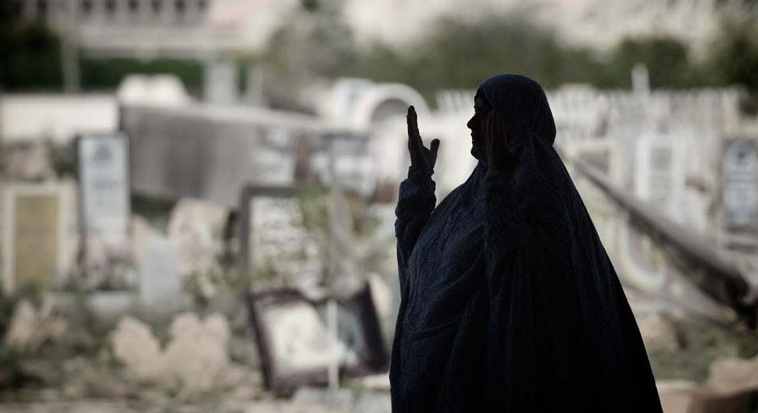 البحرين: قانون لإزالة القبور بعد 30 عاما على الوفاة واعادة استخدامها