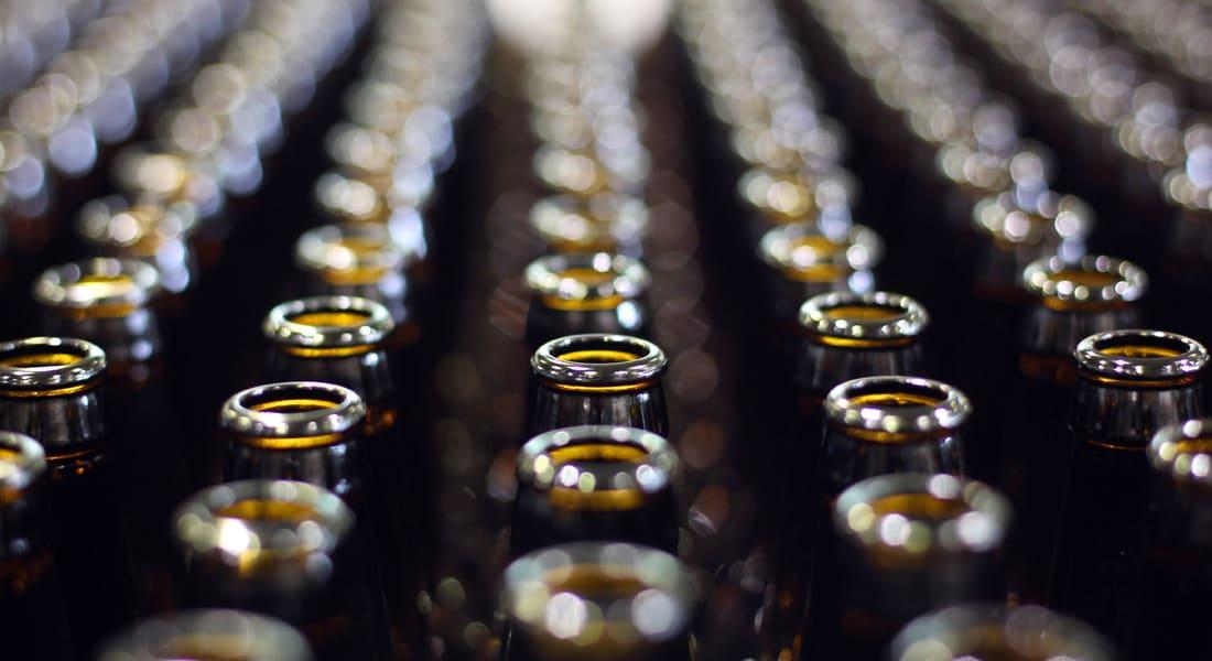 حرب البيرة في ظل صعود الإسلاميين: تونس والمغرب مثالان