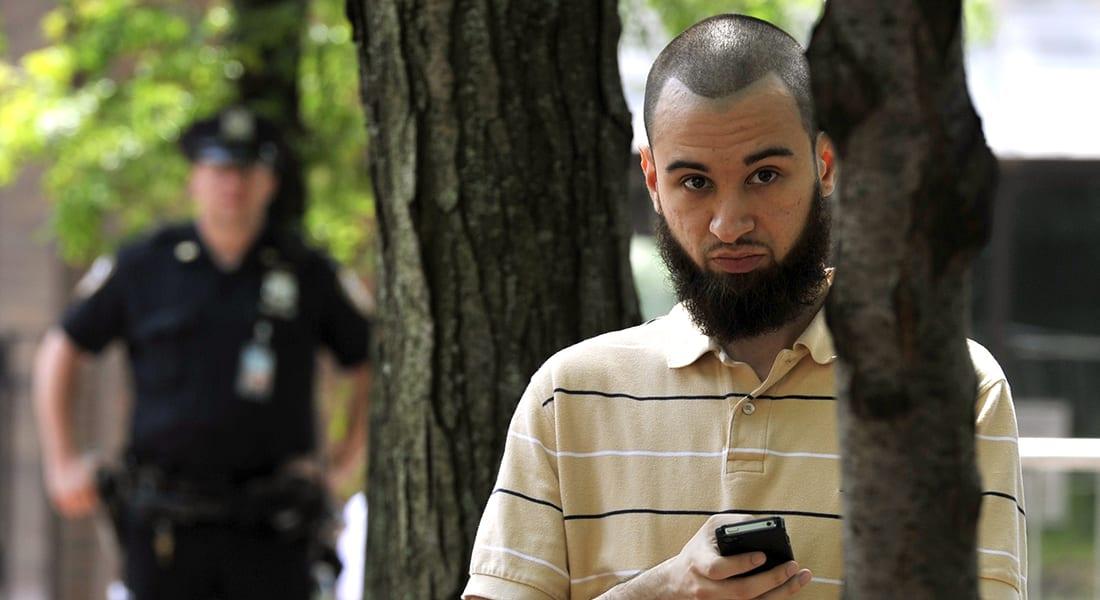 صحف العالم: مخبرون مسلمون بنيويورك ومساعدة إسرائيل لنيجيريا