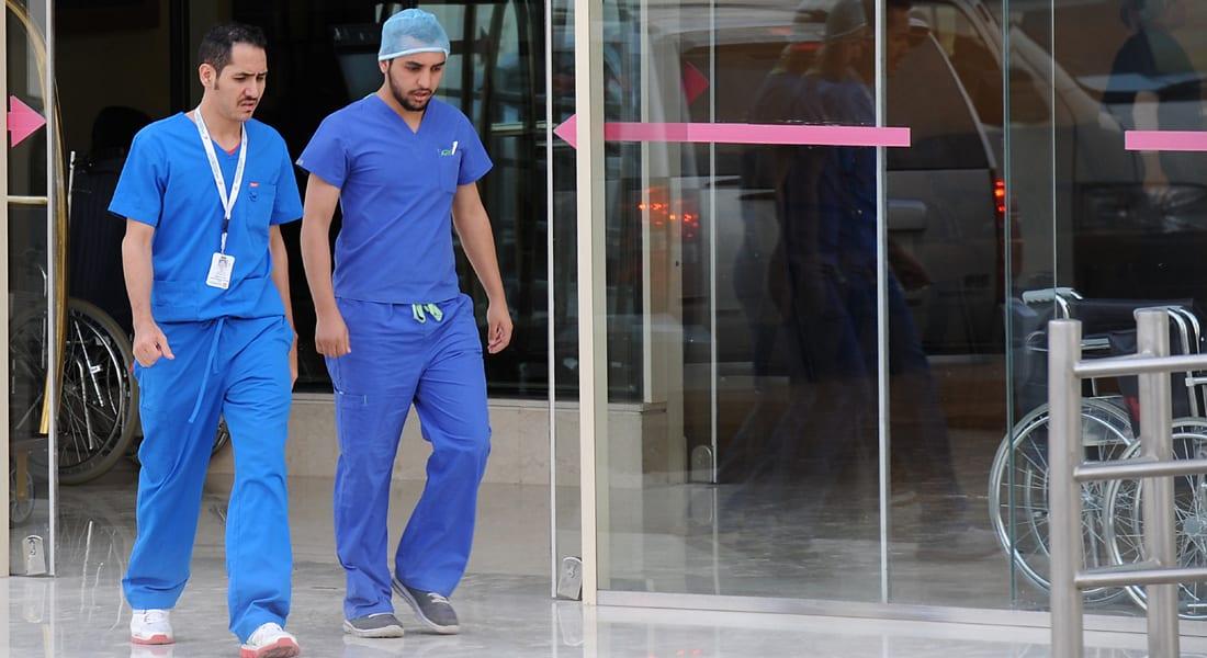 السعودية: 5 وفيات بفيروس كورونا وتشخيص 16 إصابة جديدة