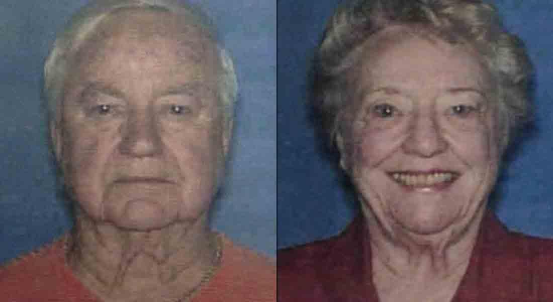 أمريكا: 20 ألف دولار لمن يقدم معلومات عن زوجة رجل قُطع رأسه