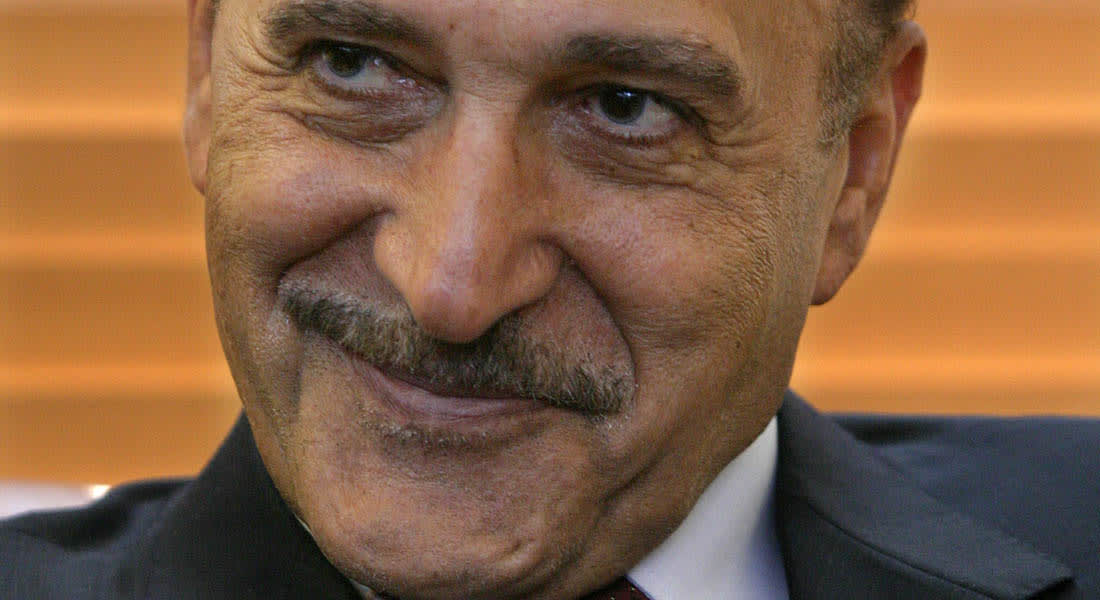 مدير مخابرات مصر السابق: عمر سليمان ليس حيا.. والإخوان جزء من خطة أكبر