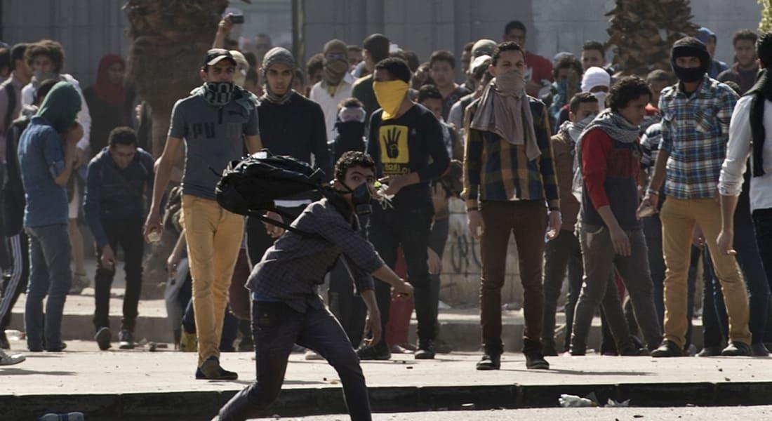 """مصر.. مرصد للفتاوى التكفيرية يرصد دعوات إخوانية لـ""""للقتل ونشر الفتن"""""""