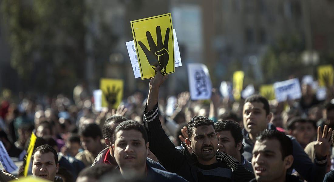 صحف: ملايين الدولارات ضخها الإخوان لإفشال انتخابات الرئاسة في مصر