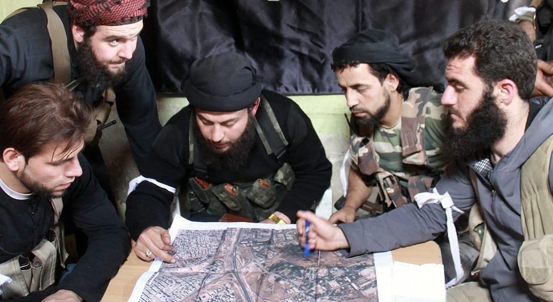 صحف العالم: مخاوف من هجمة إرهابية على أمريكا بسبب سوريا