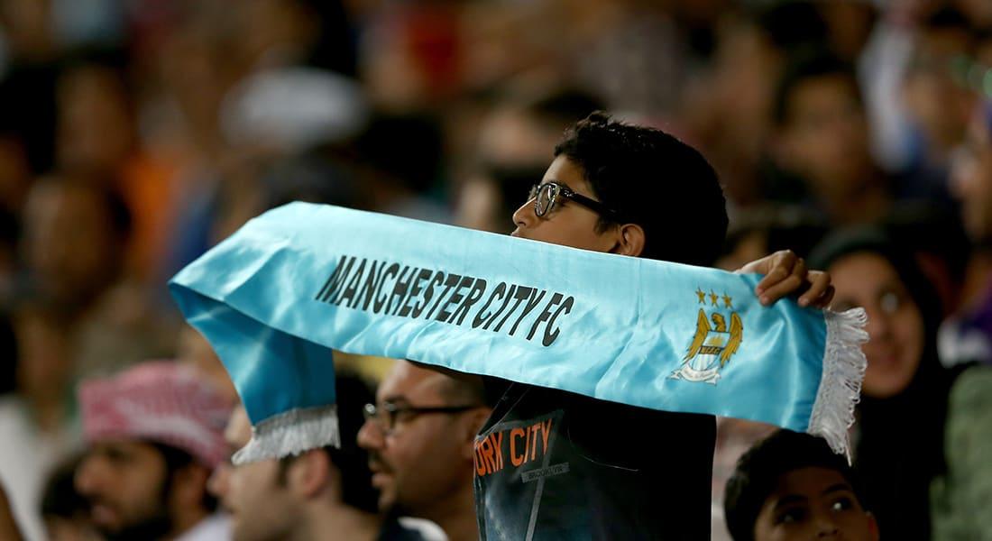 تغريم مانشستر سيتي وسان جيرمان 60 مليون يورو بسبب انتهاكات مالية