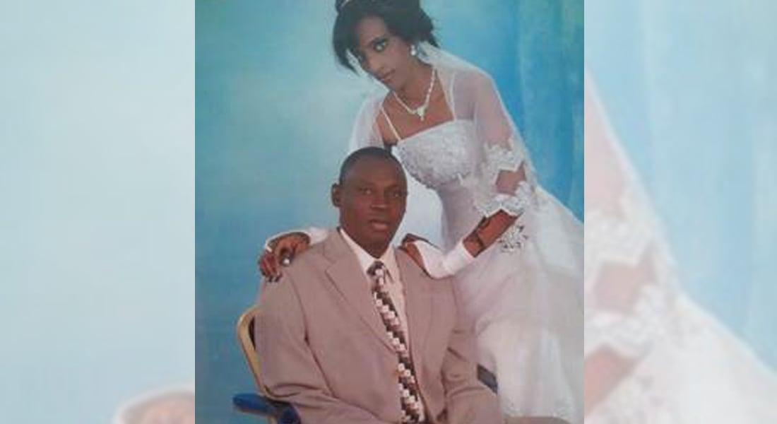 """السودان: الهدف من قصة """"الفتاة المرتدة"""" تشويه سمعة القضاء"""