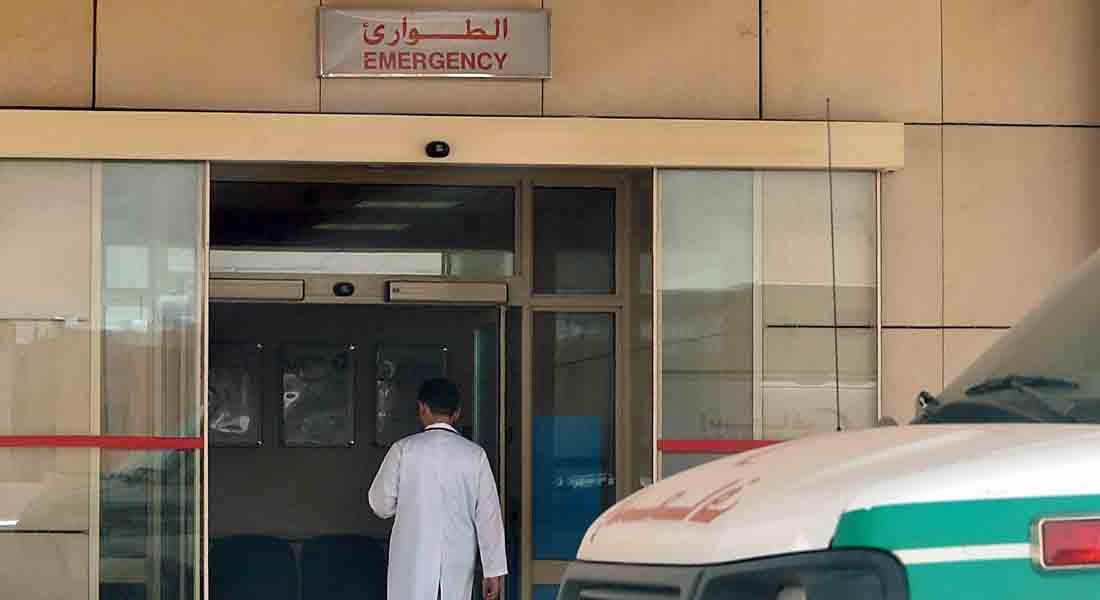 """حصيلة """"كورونا"""" بالسعودية السبت: 5 وفيات وتشخيص 9 إصابات جديدة"""