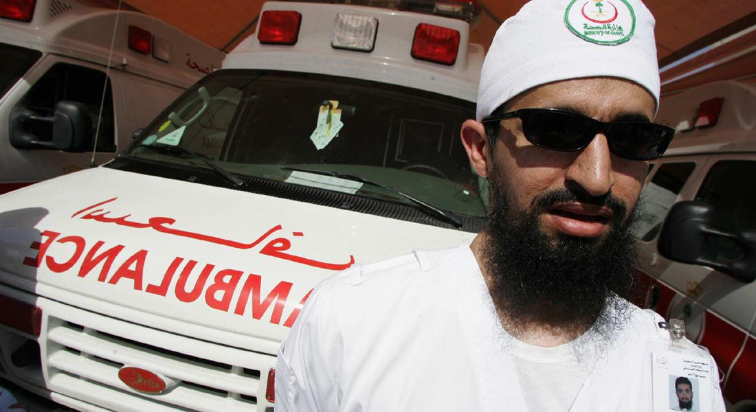 السعودية: وفاة بحائل بفيروس كورونا وتشخيص إصابتين بالرياض وجدة
