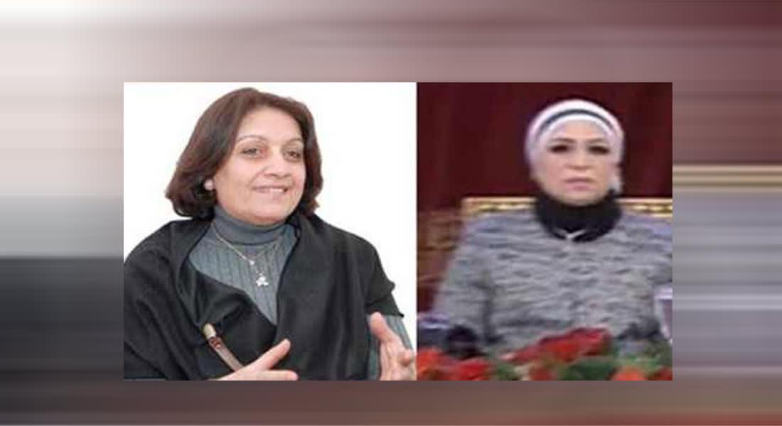 من هي سيدة مصر الأولى القادمة؟.. الإجابة في السطور التالية