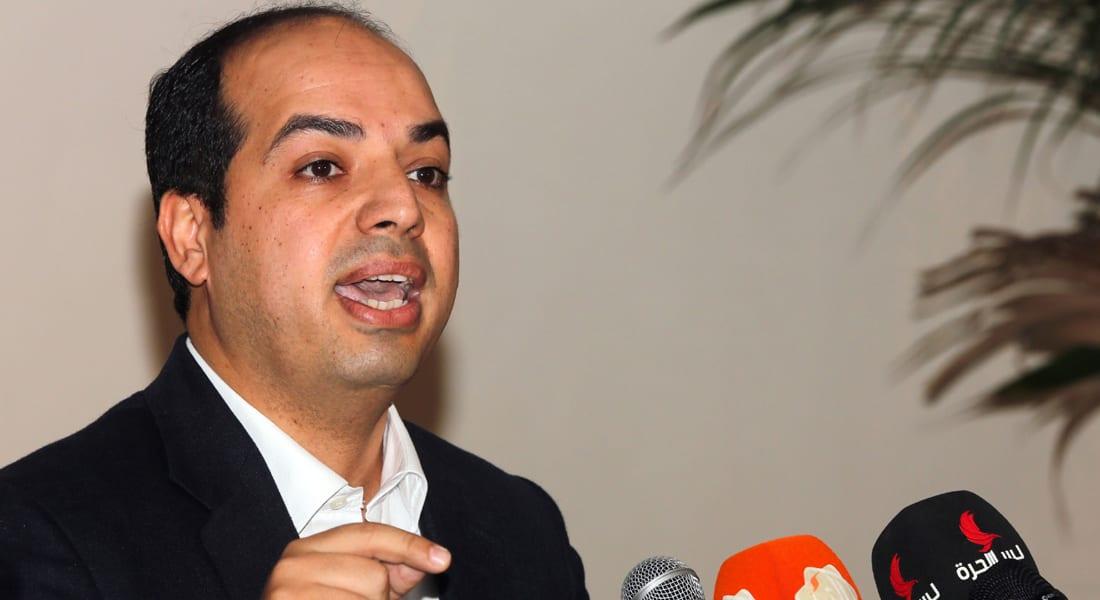 رئيس الحكومة الليبية: عسكرة الدولة ليست حلا والثوار بصف الجيش والشرطة