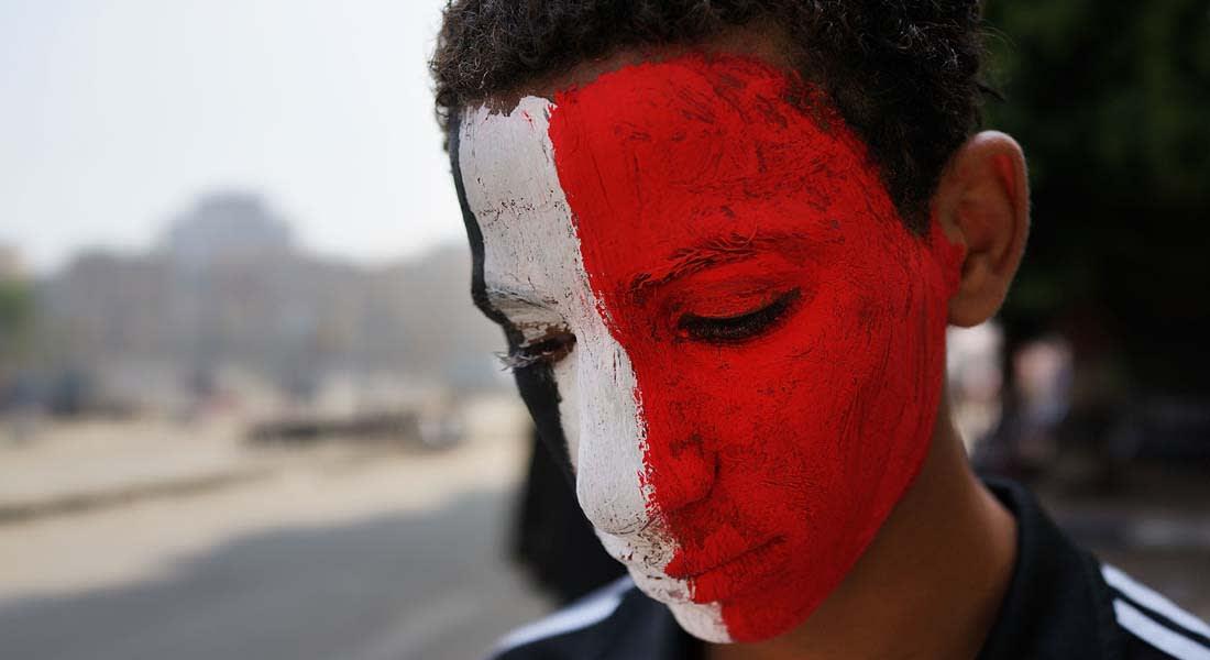 مصر.. الصمت الانتخابي للمرشحين الرئاسيين يبدأ وغرامة المخالف تصل لـ200 ألف جنيه