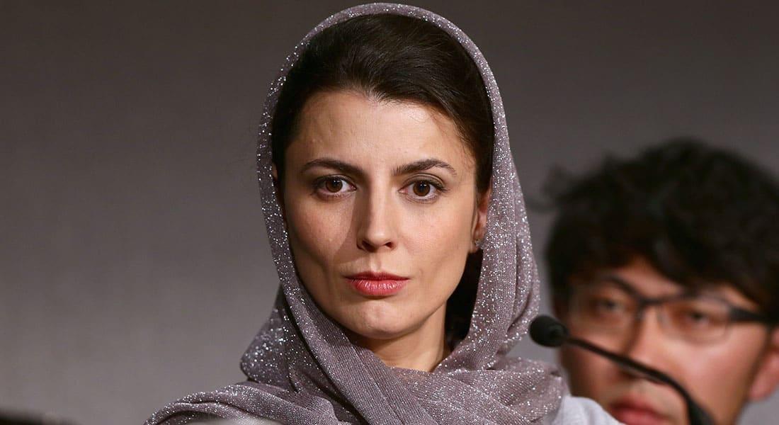 صحف العالم: ممثلة إيرانية تثير الجدل في مهرجان كان السينمائي