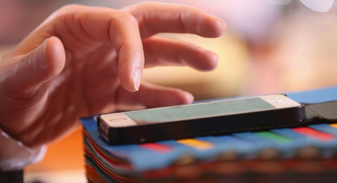 """قرصانان مغربي وهولندي يكتشفان طريقة لـ""""كسر أقفال"""" أجهزة آبل المسروقة"""