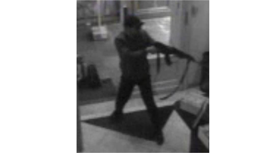 بلجيكا: قتلى هجوم المتحف اليهودي 3 وشخص رابع بحالة حرجة