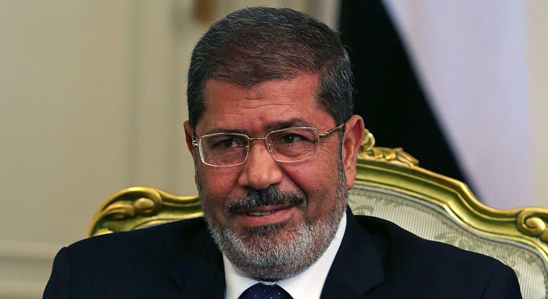 صحف: سرقة سيارة عائلة مرسي ومؤسسة لتصنيع السلاح بسوريا