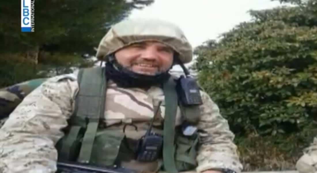 أنباء عن مقتل أحد أبرز قادة حزب الله بسوريا والمطلوب على قائمة FBI للإرهابيين