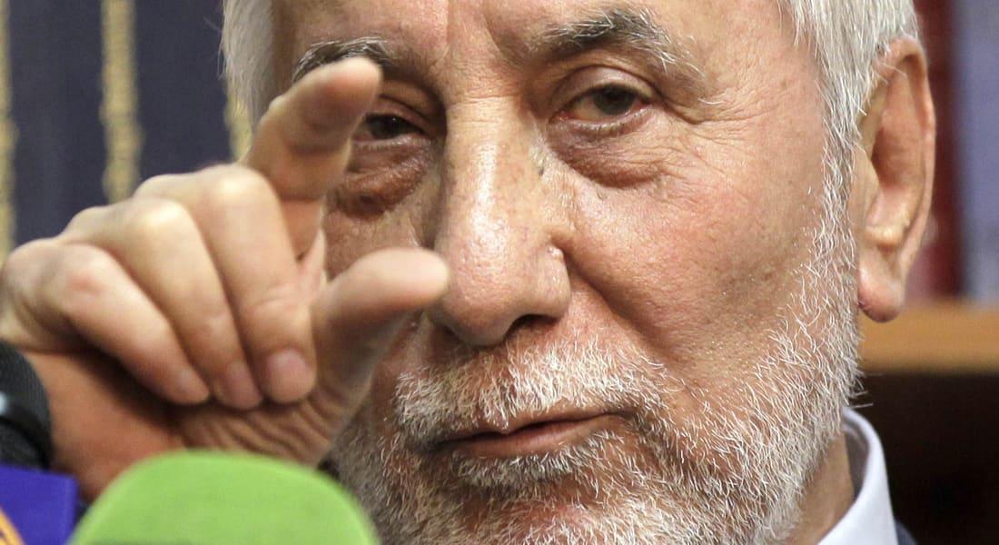سفير سوريا المطرود للحكومة الأردنية: يطعمكن الحج والناس راجعة