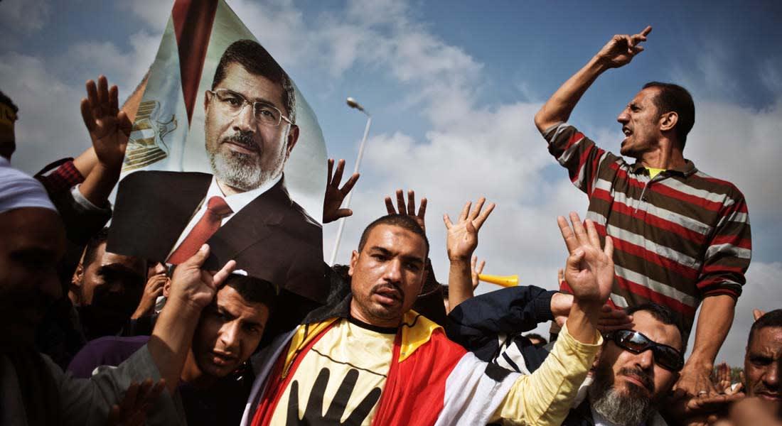 """انتخابات مصر.. تحالف """"الشرعية"""" يحذر من """"حمل الصناديق سفاحاً"""" بليلة الفرز"""